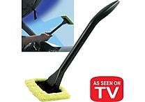Handy Trends™ EZ Windshield Wiper, 15' x 5 1/4' x 1 3/4'