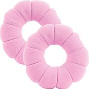 Remedy™ Memory Foam Amazing Pillow, 11 x 11 x 2 1/4, 2 Set