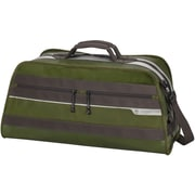 "Victorinox Climber 22"" Carry On Duffle, Pine"