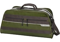 Victorinox Climber 22' Carry On Duffle, Pine