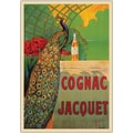 Trademark Global in.Cognac Jacquetin. Canvas Art, 35in. x 47in.