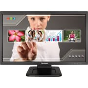 "Viewsonic TD2220 22"" Touch Screen LED Monitor"