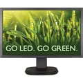 Viewsonic VG2239M-LED 22in. LED Monitor