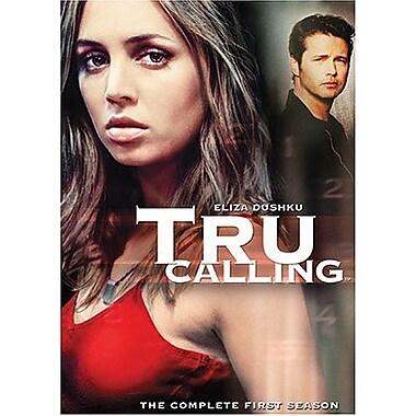 Tru Calling Season 1