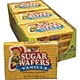 Keebler® Vanilla Sugar Wafers, 2.75 oz. Packs, 12