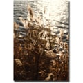 Trademark Global Ariane Moshayedi in.Landscapein. Canvas Art, 16in. x 24in.