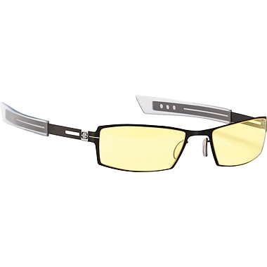 GunnarOptiks Game Technology Paralex Eyewear, Gloss Onyx