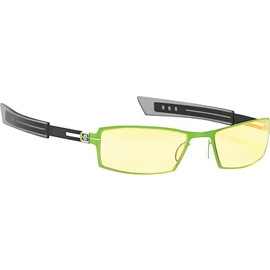 GunnarOptiks Game Technology Paralex Eyewear, Lime