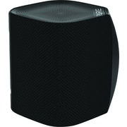Pure VL-61998 Jongo Wireless Bluetooth Speaker, Black