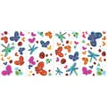 RoomMates® Jelly Bugs Peel and Stick Wall Decal, 10in. x 18in.