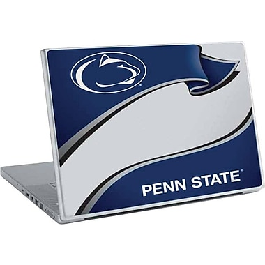 RoomMates® Penn State University® Peel and Stick Laptop Wear, 10in. x 18in.