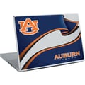 RoomMates® University of Auburn Peel and Stick Laptop Wear, 14 1/4in. x 10 2/7in.