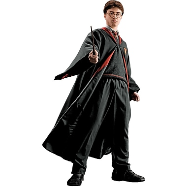 RoomMates® Harry Potter™ Peel and Stick Giant Wall Decal, 18in. x 40in.