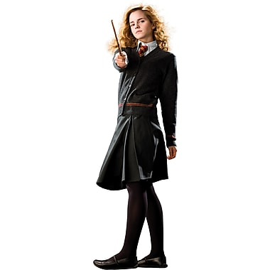 RoomMates® Hermione Peel and Stick Giant Wall Decal, 18in. x 40in.