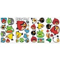 RoomMates® Angry Birds Peel and Stick Wall Decal, 10in. x 18in.