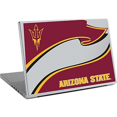 RoomMates® Arizona State University® Laptop Wear, 10in. x 18in.