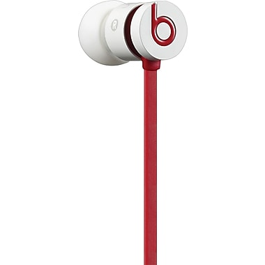 Beats by Dr. Dre Urbeats Earphones, White