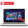 Acer Aspire V5-571P-6407 15.6in. Touch Screen Laptop