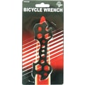 Trademark Tools™ Bicycle Wrench, 6in. x 2in.