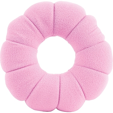 Remedy™ Memory Foam Amazing Pillow, 11in. x 11in. x 2 1/4in.