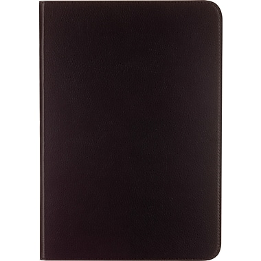 M-Edge Profile Case for 8.9in. Kindle Fire HD