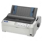 Epson® - Imprimante matricielle FX-890N