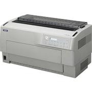 Epson® - Imprimante matricielle DFX-9000