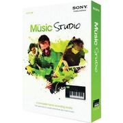 Sony® ACID Music Studio 9.0