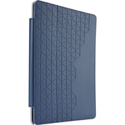 Case Logic Folio for iPad 3rd Generation, Blue