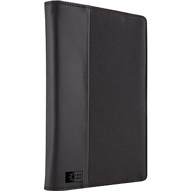 Case Logic Folio for Kindle, Black