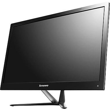 Lenovo LI2321s 23in. Wide LED Monitor