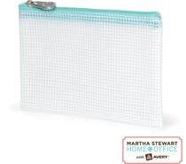 Martha Stewart Accessory Pouches