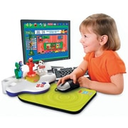 Fisher Price® Easy Link™ L6367 Internet Launch Pad, White