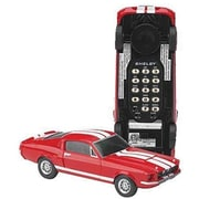 KNG America® 28531 Mustang GT 500 Telephone