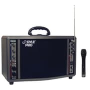 Pyle PWMA3600 200W Wireless PA System
