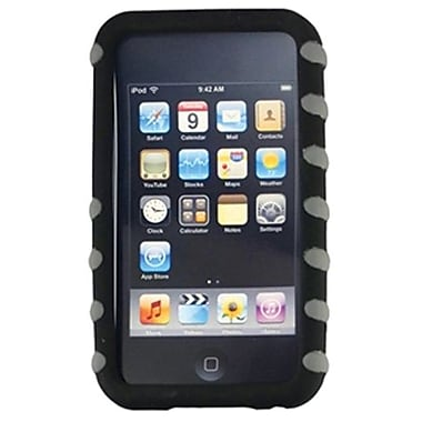 DLO® DLA67002D Jam Jacket With Armband For iPod Touch 3G
