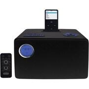 Jensen® JIMS-225 Docking Digital Music System For iPod
