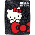 Hello Kitty Polycarbonate Case for iPad 2/3/4