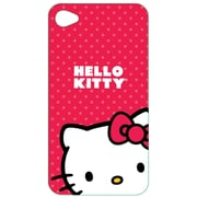 Hello Kitty® KT4478 Wrap, Red