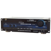 Pyle® PT600A Stereo Receiver/Amplifier, 300 W