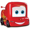 Disney C1312ATV Cars 2 13in. Television, Red