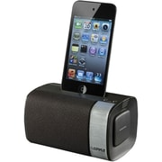 Pyle® PIPDSP20 Audio Docking Portable Speaker System For iPod/iTouch/iPhone
