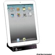 Pyle® PiPadK1 Universal iPod/iPad/iPhone Docking Station For Audio Output Charging