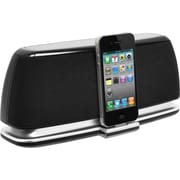 Jensen® JIPS-200i Universal Docking Digital Music System For iPod/iPhone/iPad