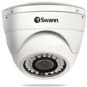 Swann SWPRO-671 Professional All-Purpose Dome Camera