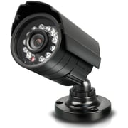 Swann SWPRO-580 Day/Night Security Camera