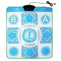 Mgear MG-1091 Wired Dance Pad For Nintendo Wii