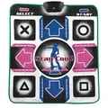 Mgear MG-986 Wired Dance Pad