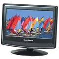 Quantum® FX 1366 x 768 1311 13.3in. LED Television With ATSC/NTSC Tuner