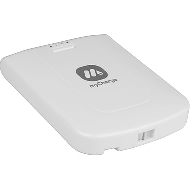 myCharge Sojourn 1000 Rechargeable Battery Pack